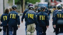 FBI busca una nueva generación de agentes que incluya mujeres y minorías