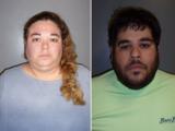 """""""La definición del mal"""": arrestan a dos presuntos secuestradores de un inmigrante abandonado por 'coyotes'"""