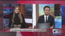 Casos reales de la migra: ICE realizará arrestos de inmigrantes en Cortes de todo el país