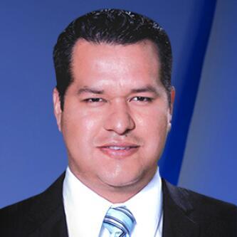 David Urías