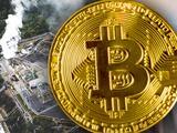 En qué consiste el plan de Bukele para implantar el bitcoin en El Salvador