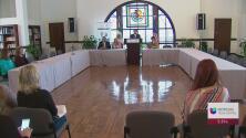 El Consulado de México en San Antonio arranca la semana binacional de educación