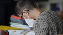 Así es como la ley AB104 busca ayudar a estudiantes en California con bajas calificaciones