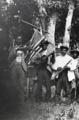 Emancipation_Day_Celebration_band,_June_19,_1900.png