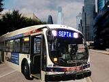 SEPTA advierte sobre retrasos debido a la escasez de conductores de autobuses