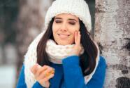 Cuida tu piel durante la temporada de otoño con los Santos Remedios del Dr. Juan