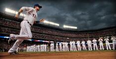 Los Ángeles no tendrá el Juego de Estrellas 2020 de MLB