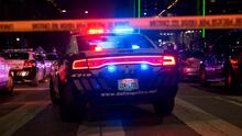 """""""Es uno de los fines de semana más difíciles"""": jefe de la policía de Dallas sobre la violencia el 4 de Julio"""