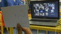 Distritos escolares en Texas volverán a recibir fondos para ofrecer aprendizaje virtual, pero con ciertas restricciones
