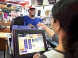 Powerball alcanza 535 millones de dólares sin ganador conocido del último sorteo