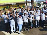 """""""No podrán deshacerse de La Pulga tan fácil"""": qué sigue para los vendedores del histórico mercado en San José"""