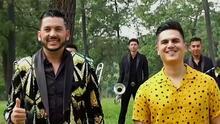 Regulo Caro y 'El Flaco' lanzan video musical y cuentan qué escenas tienen prohibidas por sus parejas