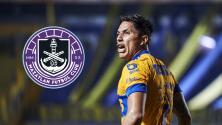¿Carlos Salcedo y Mazatlán se burlan de Cruz Azul?