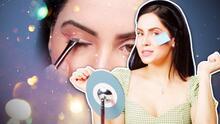 5 tips para delinear tus ojos y causar furor
