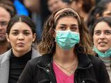Autoridades urgen uso de mascarillas tras registrarse 12 casos de la variante delta del covid-19 en Austin