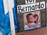 Familia de Bernardo Palacios-Carbajal presentó demanda contra la policía de Salt Lake City