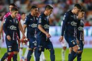 Chivas busca refuerzos que fortalezcan de cara al Apertura 2021