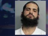 Acusan a joven de apuñalar mortalmente a su padre y herir a su madre en Miami-Dade