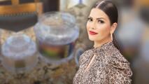 Ana Patricia reveló su mayor secreto de belleza: un económico producto mexicano