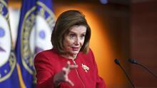La Cámara de Representantes aprueba un proyecto de ley para evitar el cierre del gobierno y suspender el límite de endeudamiento