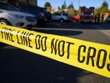 Aumenta a cinco el número de muertos en el incidente con rehenes en Wasco