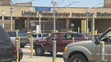 Mexicanos celebran el anuncio de la reapertura de la frontera para viajes no esenciales