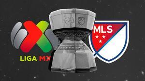 ¡Todos contra todos! Leagues Cup será entre MLS y Liga MX desde 2023