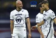 ¿Lo hará Pumas? Remontadas históricas en el futbol mexicano