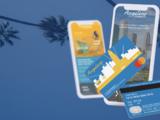 Cómo puedo recibir la tarjeta 'Angeleno connect' con dinero para los más necesitados en Los Ángeles