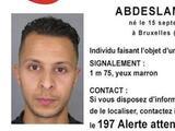 Salah Abdeslam compartió comida y fumó marihuana con unos estudiantes tras los atentados en París