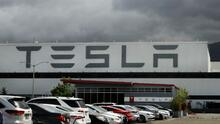 Por qué Elon Musk decidió que Tesla se debe mudar de Silicon Valley a Texas