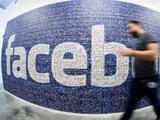Metidos en Facebook hasta las orejas: la red social lanza transmisiones de audio en vivo