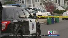 Agente abate a presunto ladrón que intentó robar un domicilio en Alameda