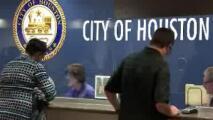 Programa municipal que ofrece amnistía a deudores morosos vence este fin de semana.
