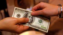 Todavía hay ayuda disponible para el pago de la renta en el condado de Harris: así puedes acceder a los recursos