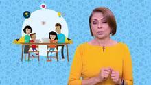 Univision Contigo en el Regreso a Clases: El progreso académico de sus hijos y cómo apoyar el aprendizaje desde casa