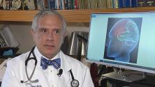 CogniCA, la herramienta que ha descubierto la ciencia para una detección temprana de la demencia