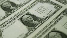 ¿Cómo se distribuirán los fondos del paquete de rescate federal por la pandemia en Hialeah?