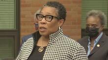 Secretaria de Vivienda visita Chicago para promover plan federal de vivienda asequible e infraestructura