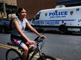 Los niños y adolescentes son las últimas víctimas de la violencia armada en NYC