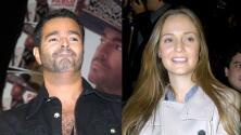 SYP Al Instante: ¡Pablo Montero le dice a una conquista que ya se está divorciando!