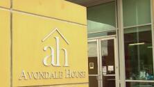 Esta organización en Houston ayuda a jóvenes con autismo y sus familiares