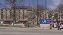Avalan el dictamen que permite el cierre del Westlake Hospital en Melrose Park