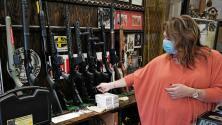 ¿Por qué ha aumentado la violencia con armas de fuego en el país?