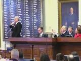 El multimillonario Sheldon Adelson busca legalizar las apuestas y el juego en Texas
