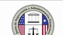 JSF pide prórroga para presentar nuevo plan de ajuste fiscal de la deuda de Puerto Rico