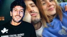 ¿Sebastián Yatra enamorado?: estas fotos con una actriz española nos hacen pensar en romance
