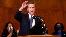 ¿Qué significa para el Partido Republicano el triunfo del gobernador Newsom en la elección revocatoria?
