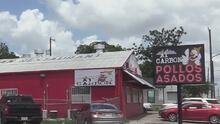 ¿Por qué subieron los precios en restaurantes como Pollos al Carbón en San Antonio?