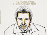 Con el premio a Abdulrazak Gurnah, el Nobel reconoce una literatura sobre inmigración y el impacto del colonialismo